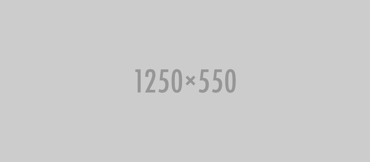 1250x550