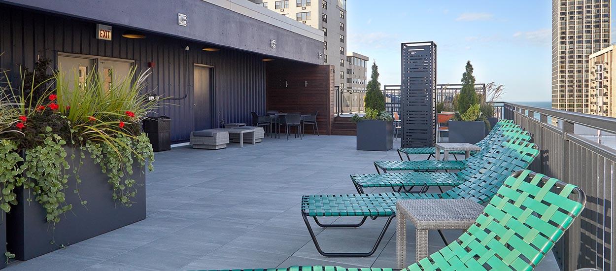 astor_roof_deck_1250_550-6