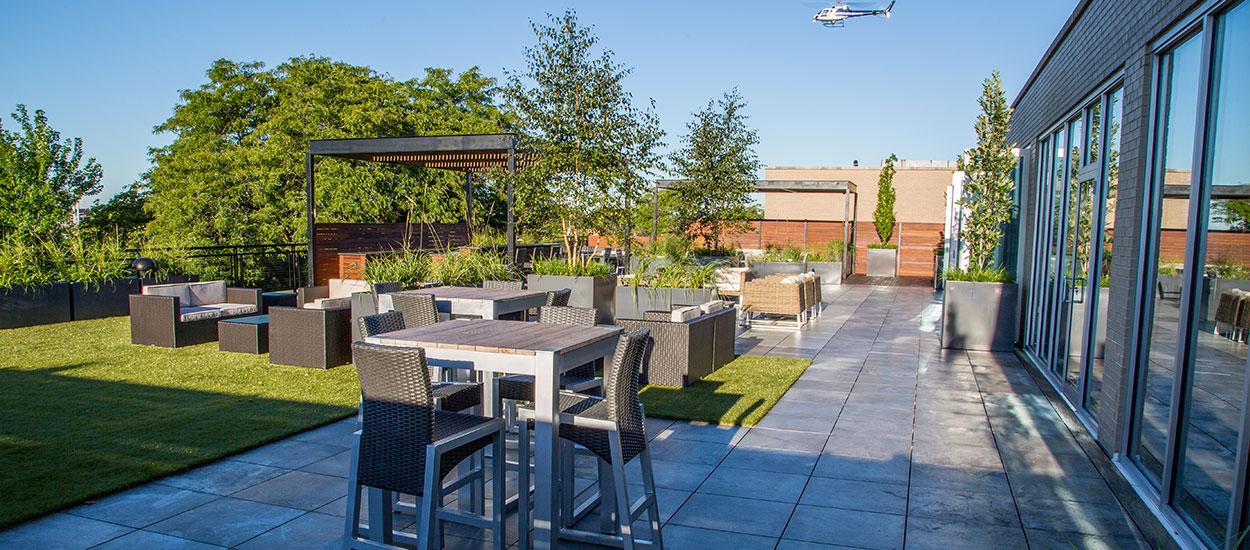 bradley-center-roof-deck-terrace-img1