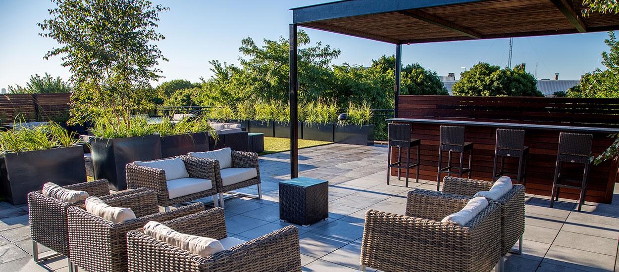 bradley-center-roof-deck-terrace-img2