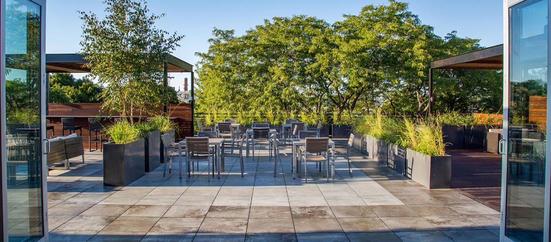Bradley-Center-Roof-Deck-Terrace-IMG3