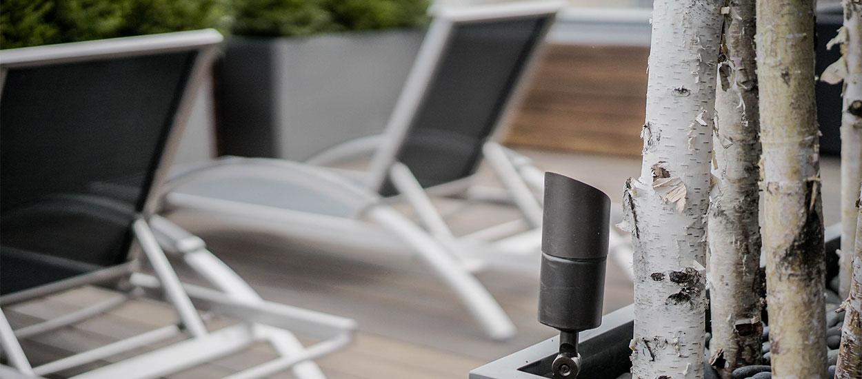 aberdeen-penthouse-rooftop-img1