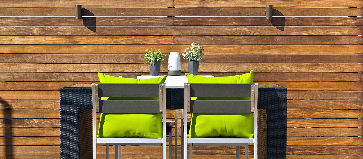 aberdeen-penthouse-rooftop-img2
