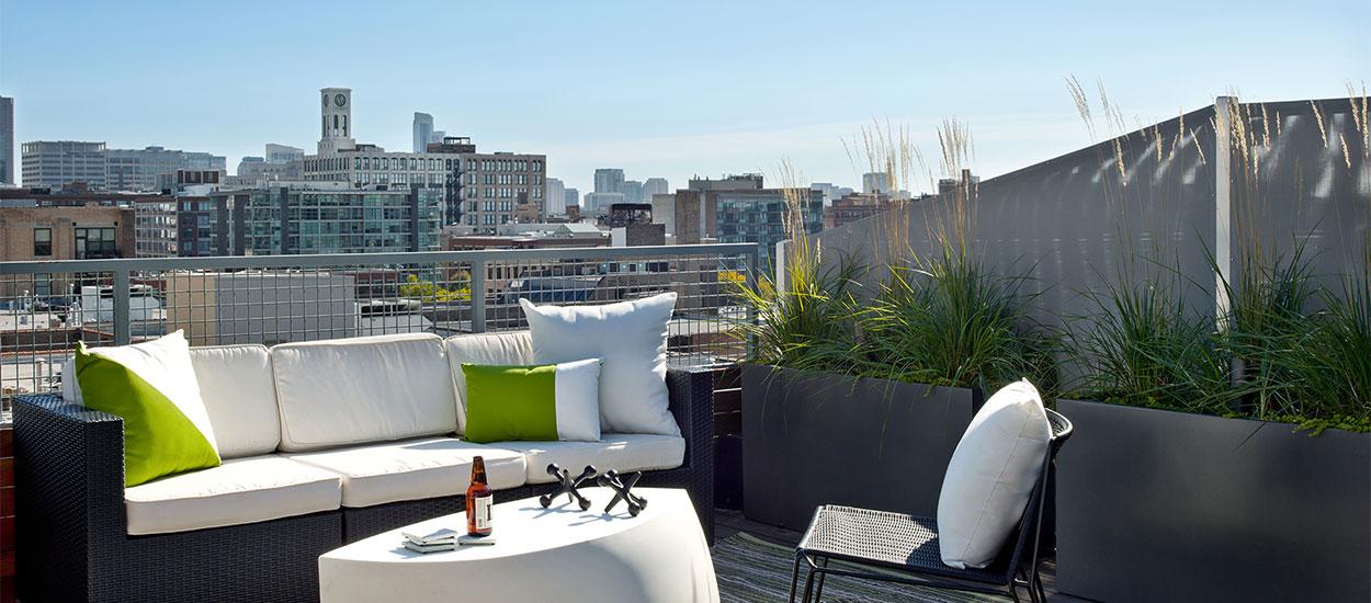 aberdeen-penthouse-rooftop-img3