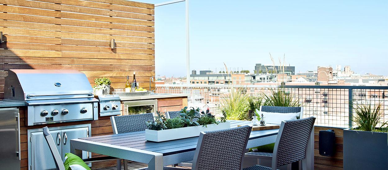 aberdeen-penthouse-rooftop-img4