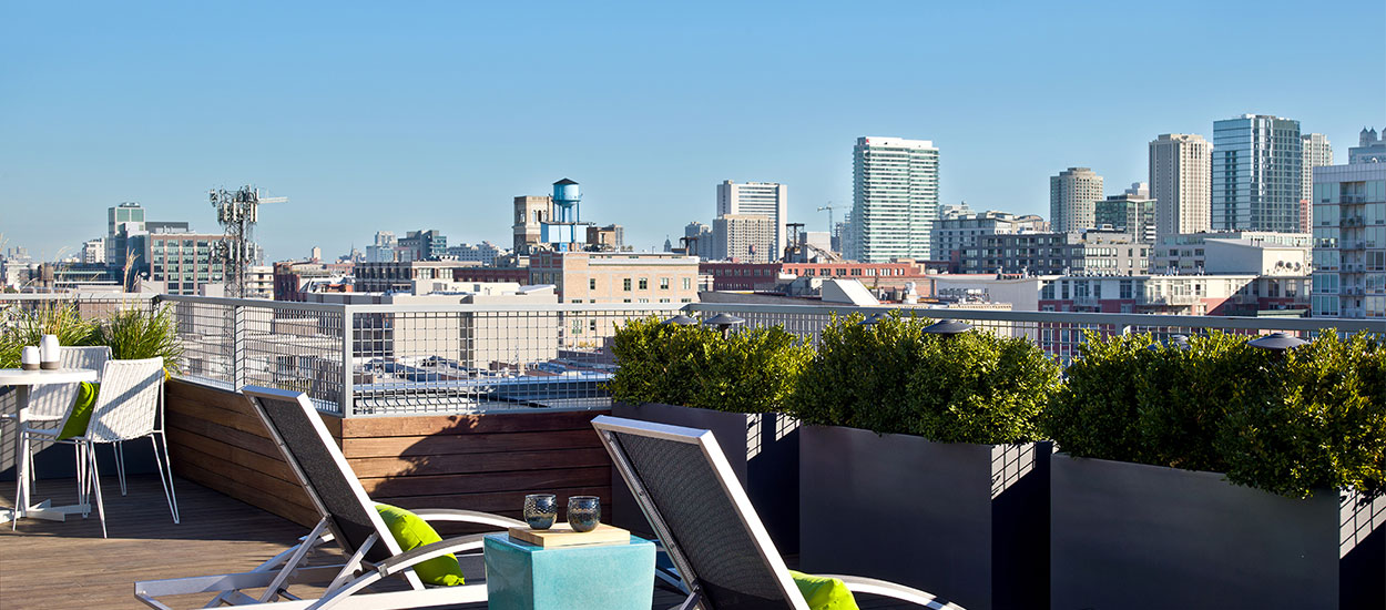 aberdeen-penthouse-rooftop-img5
