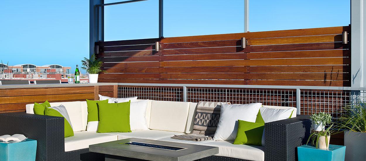 aberdeen-penthouse-rooftop-img6