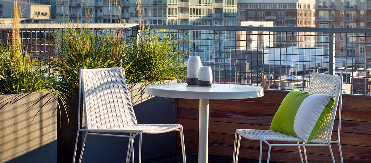 aberdeen-penthouse-rooftop-img7