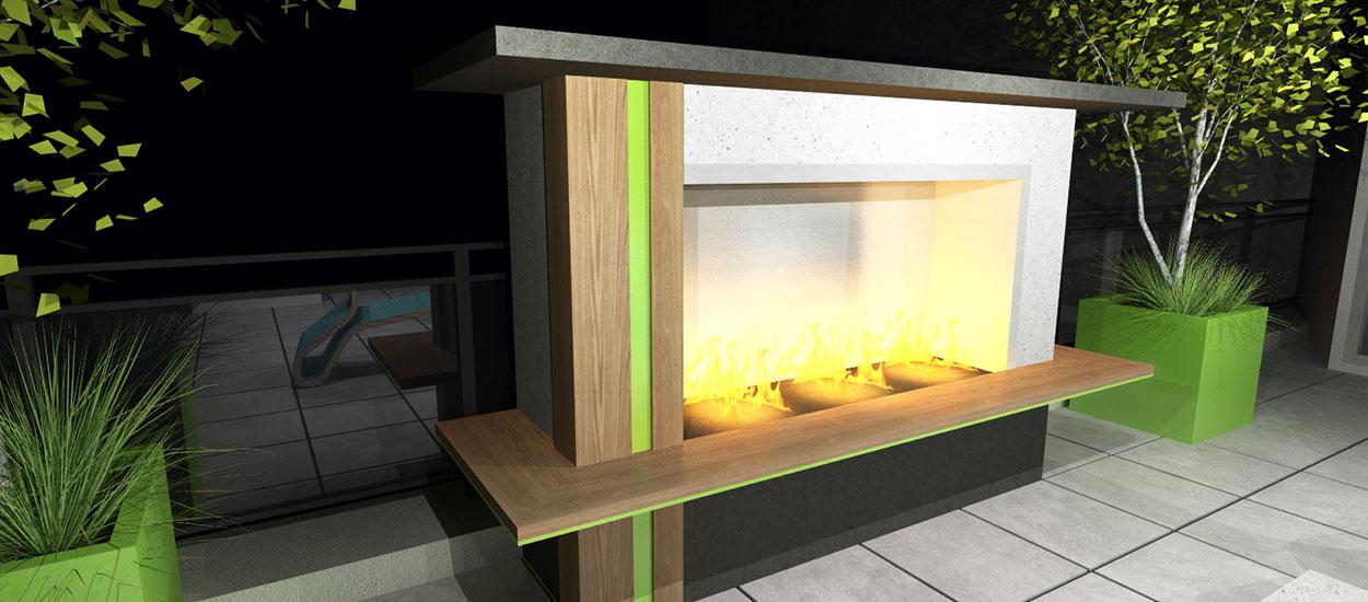 architect-and-designer-rendering-4