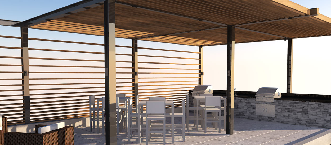 architect-and-designer-rendering-7