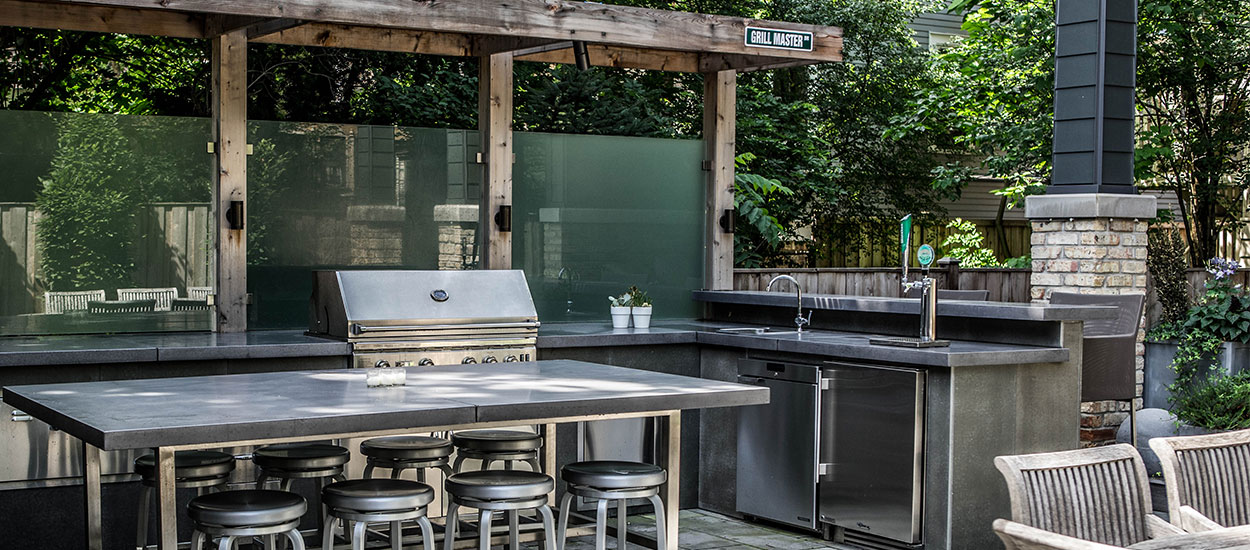contemporary-outdoor-kitchen-img6