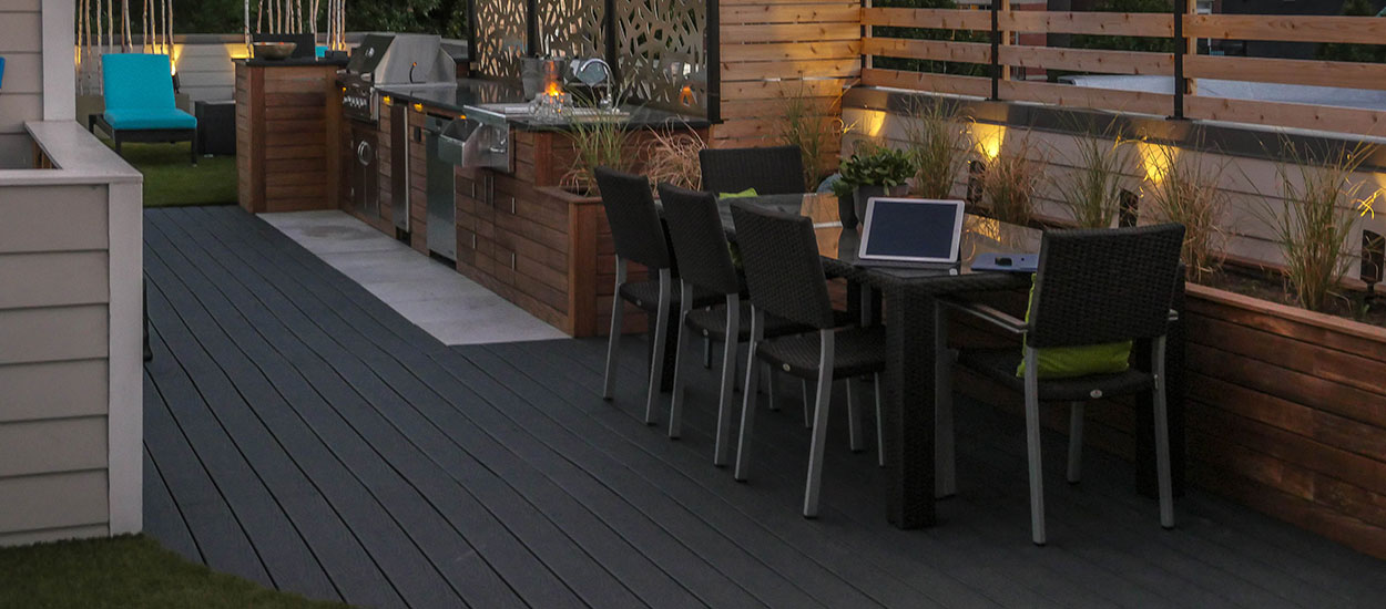 decking_options6