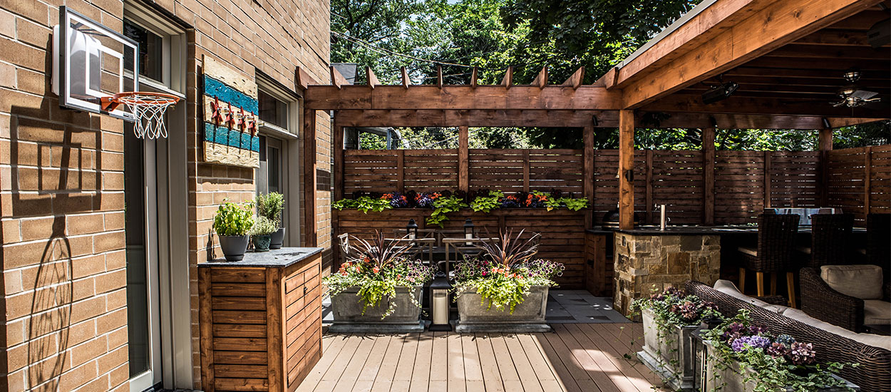 heavenly-garage-roof-deck-garden-img1