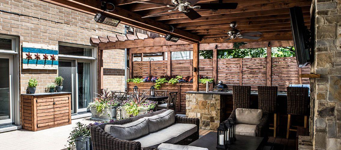Heavenly-Garage-Roof-Deck-Garden-IMG3