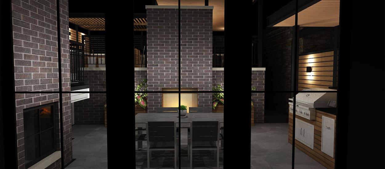 homeowner-rendering-1