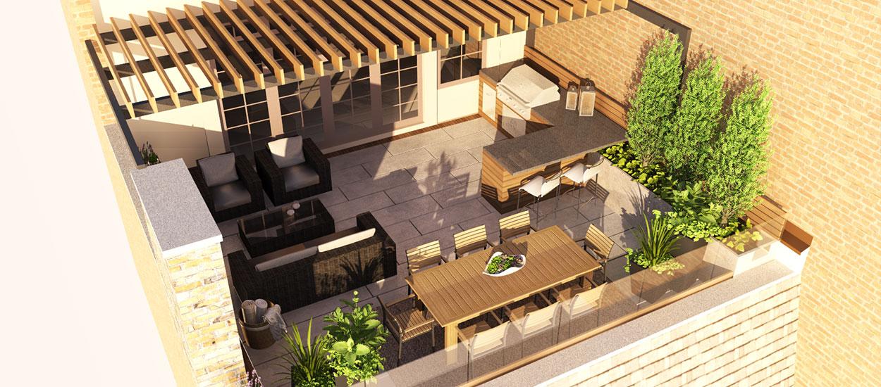 homeowner-rendering-11