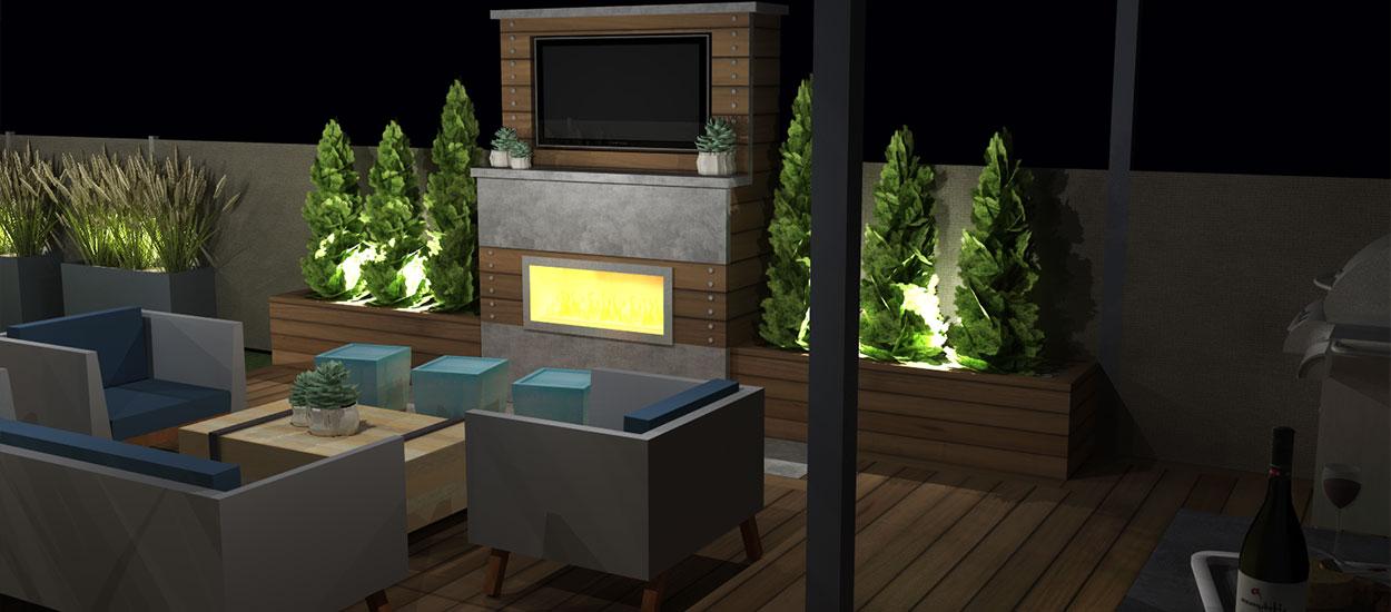 homeowner-rendering-12