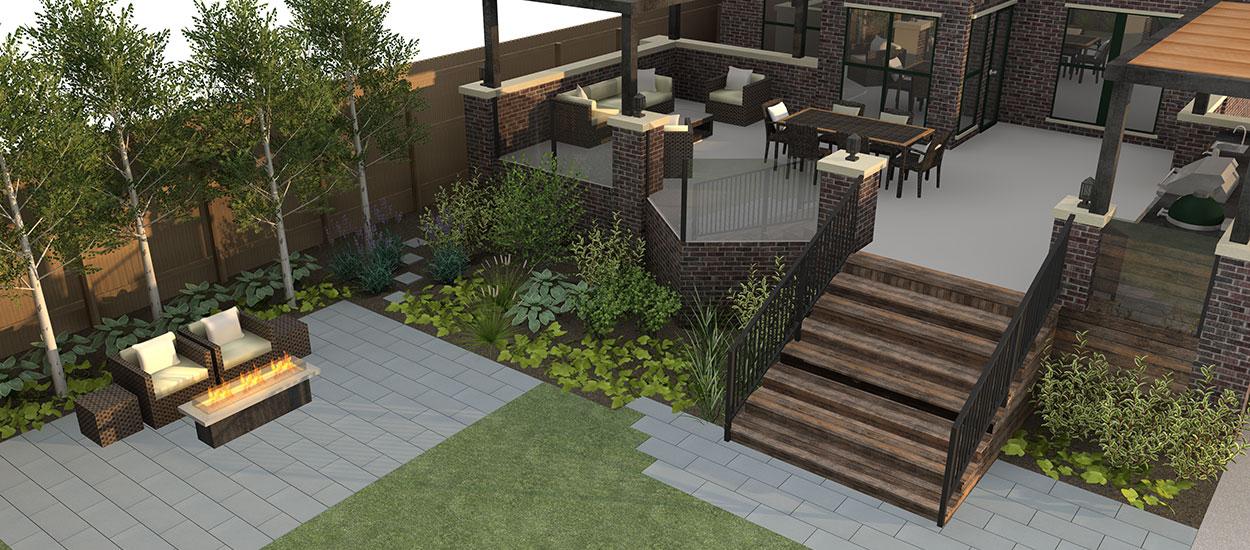 homeowner-rendering-13