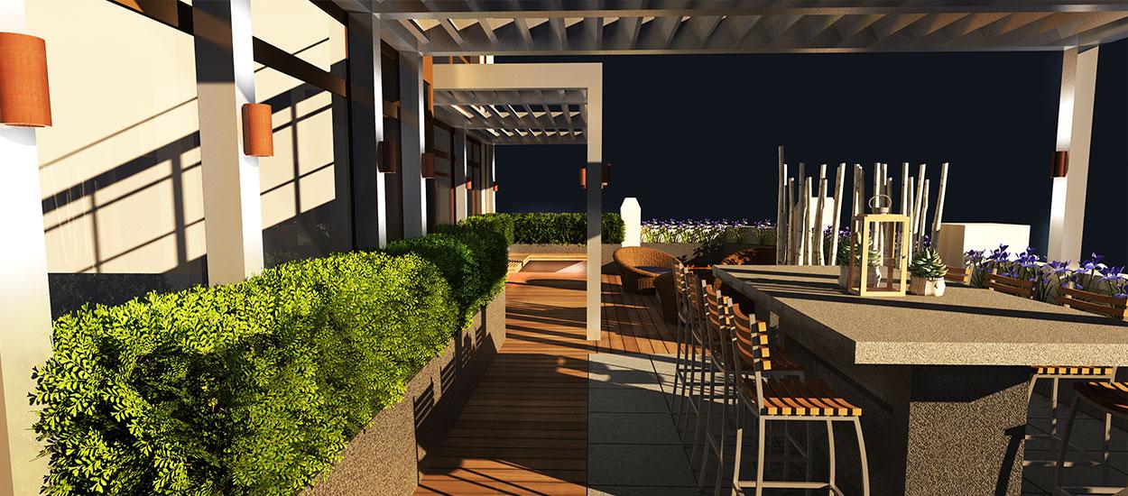 homeowner-rendering-14