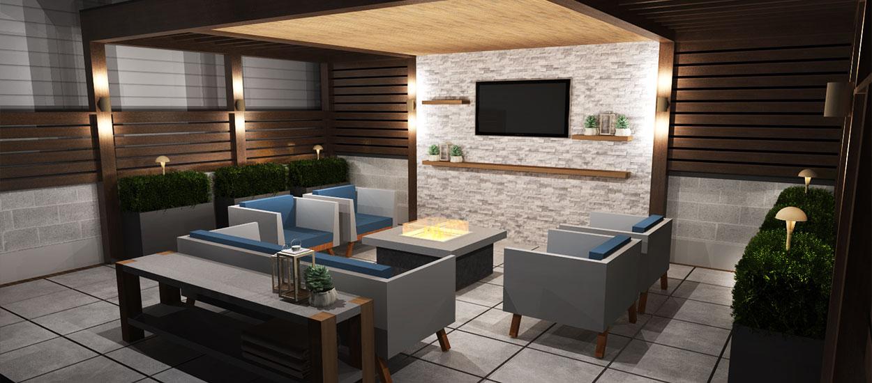 homeowner-rendering-2