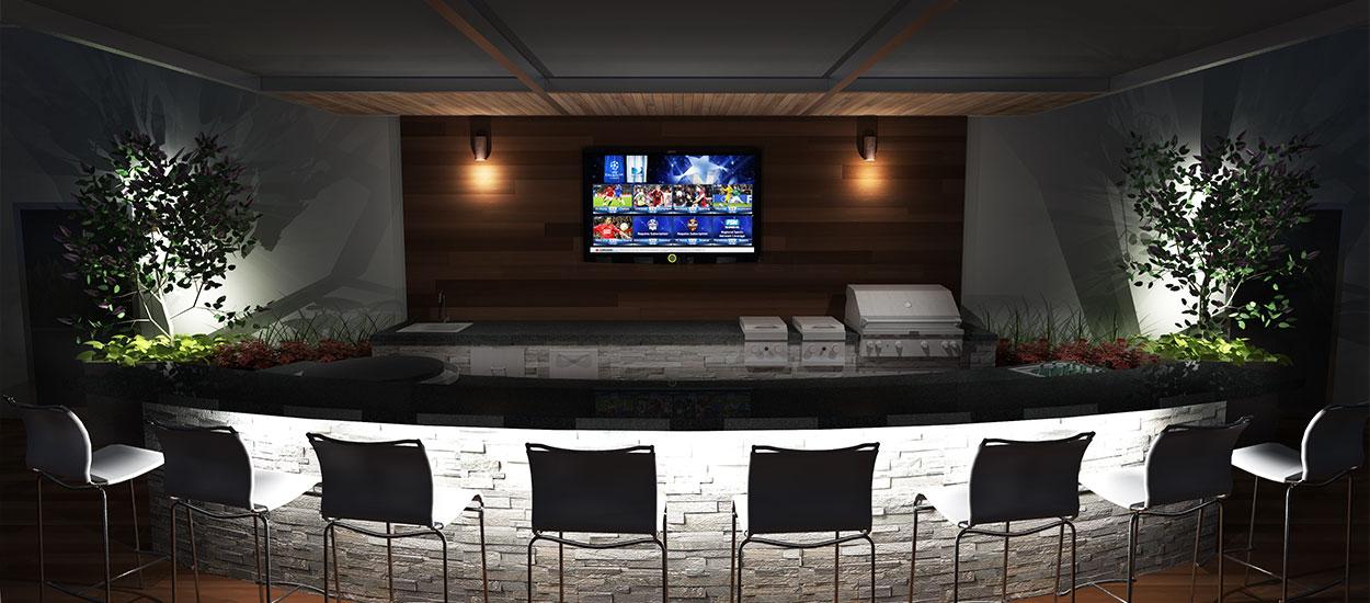 homeowner-rendering-3