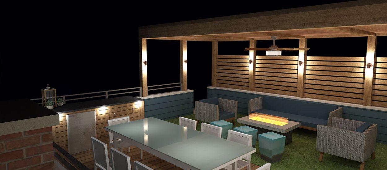 homeowner-rendering-6