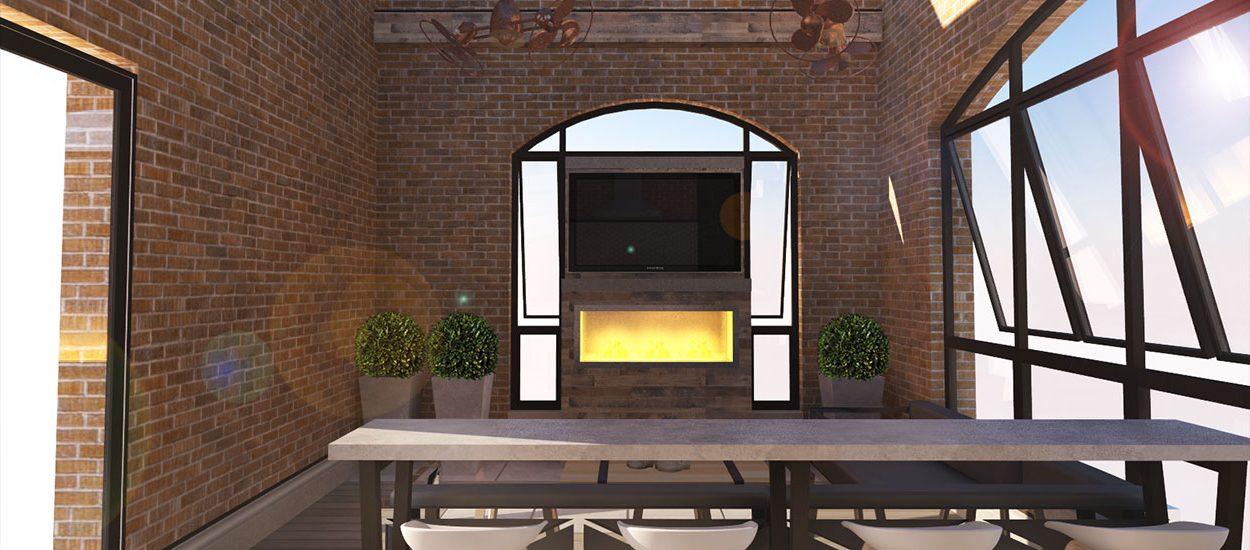 homeowner-rendering-7