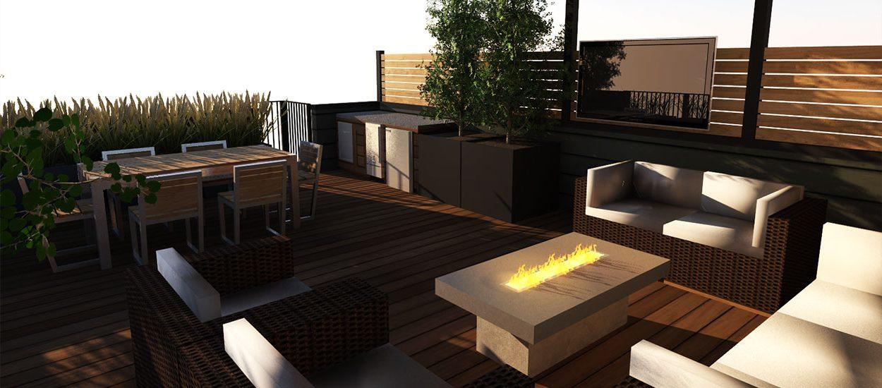 homeowner-rendering-8