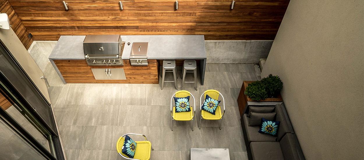 modern-bucktown-oasis-img2