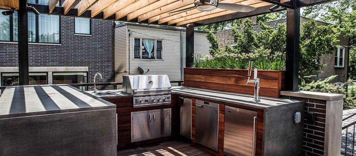 Outdoor_Kitchen4