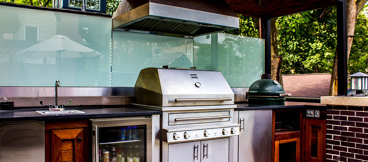 outdoor_kitchen9