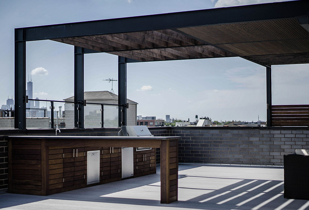 steel_roofdeck_shade_structure_featured-img