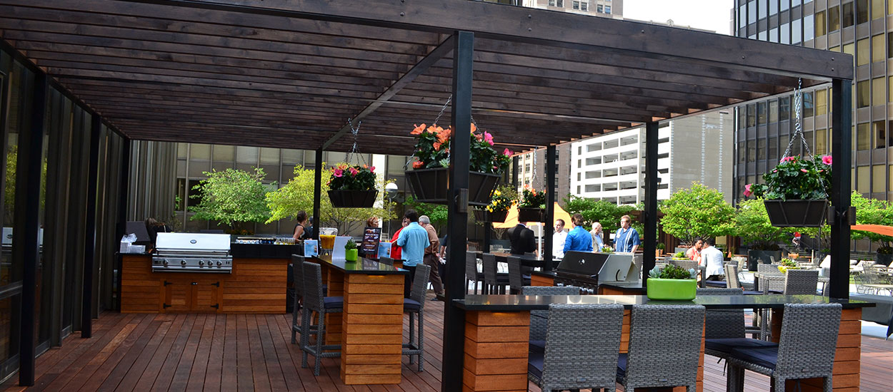 streeterville-outdoor-hot-spot-img4