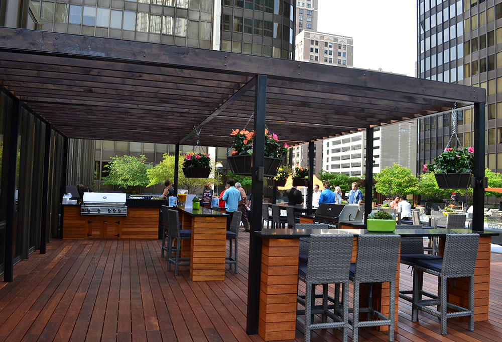 streeterville_hot-spot_featured-img