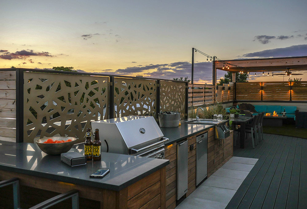 west_town_rooftop_deck_featured-img