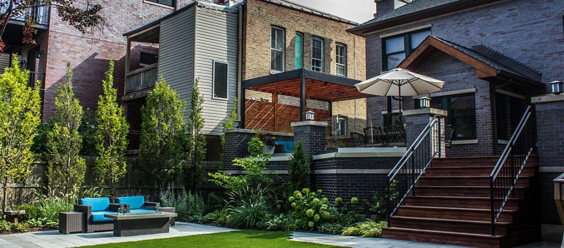 Wicker-Park-Luxury-Backyard-IMG5