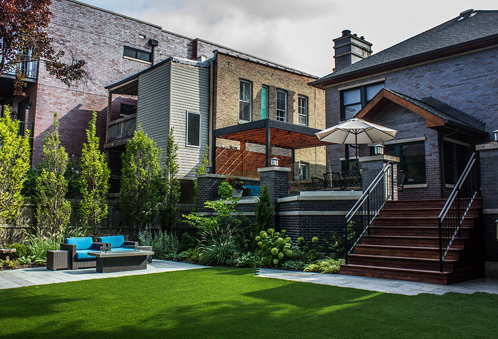 Wicker_Park_Backyard_Retreat_Featured-IMG