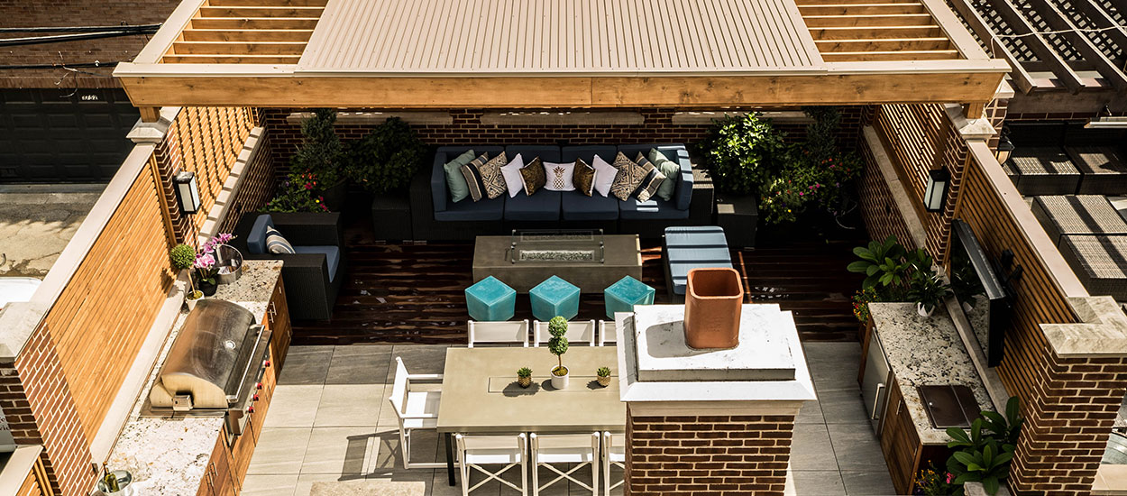 wrigleyville_garage_roof_deck-5