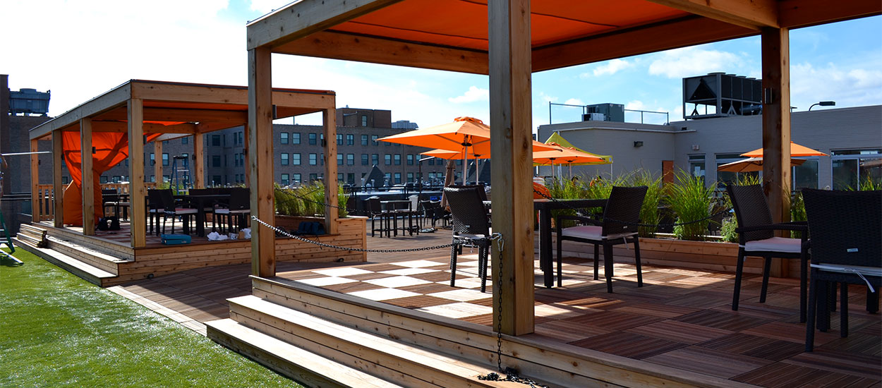 lakeshore-sport-and-fitness-rooftop-deck-img3