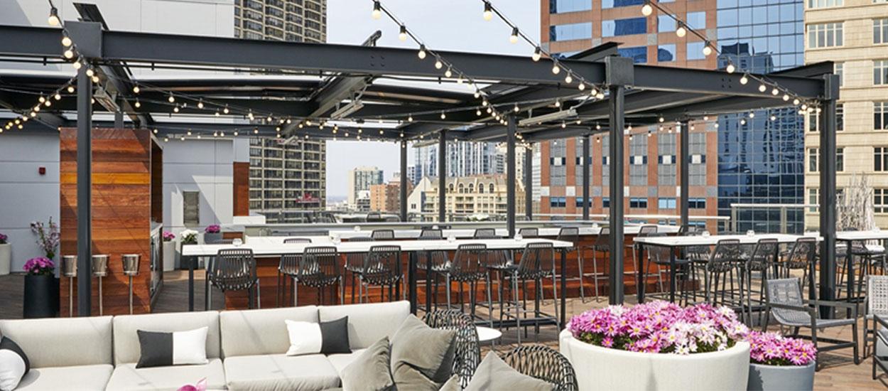 conrad-hotel-roof-deck2