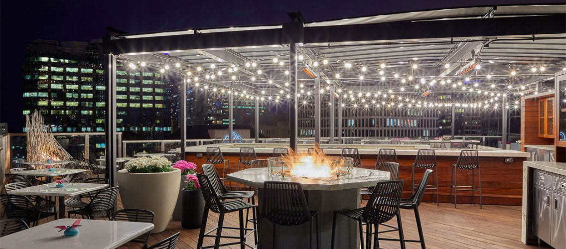Conrad-Hotel-Roof-Deck3