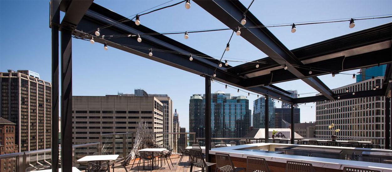 conrad-hotel-roof-deck5