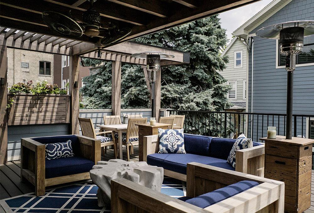 Rustic-Garage-Roof-Deck-FeaturedIMG