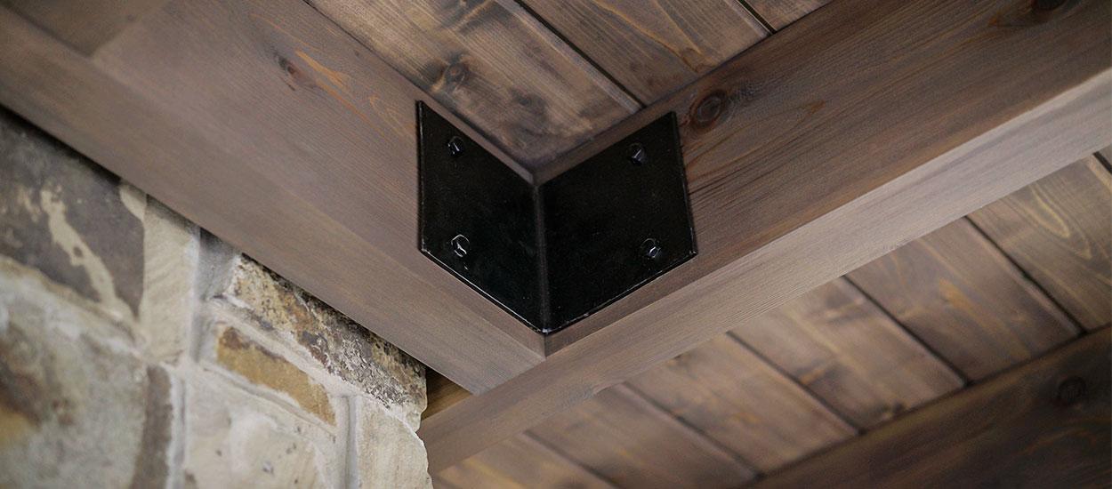rustic-garage-roof-deck4