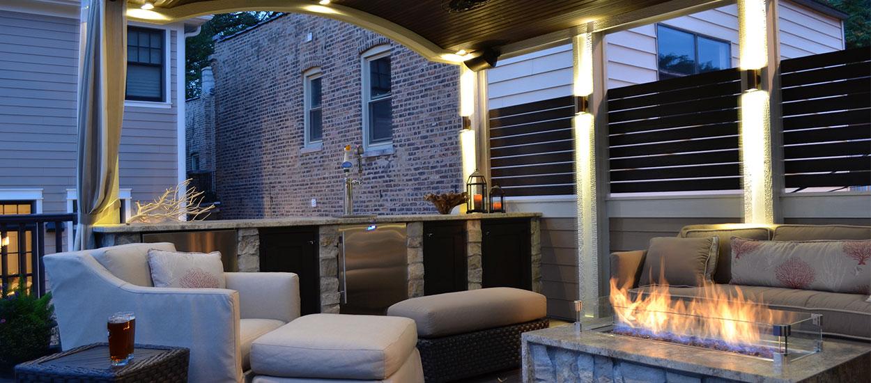 vaulted-veranda2