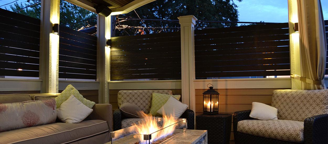 vaulted-veranda4