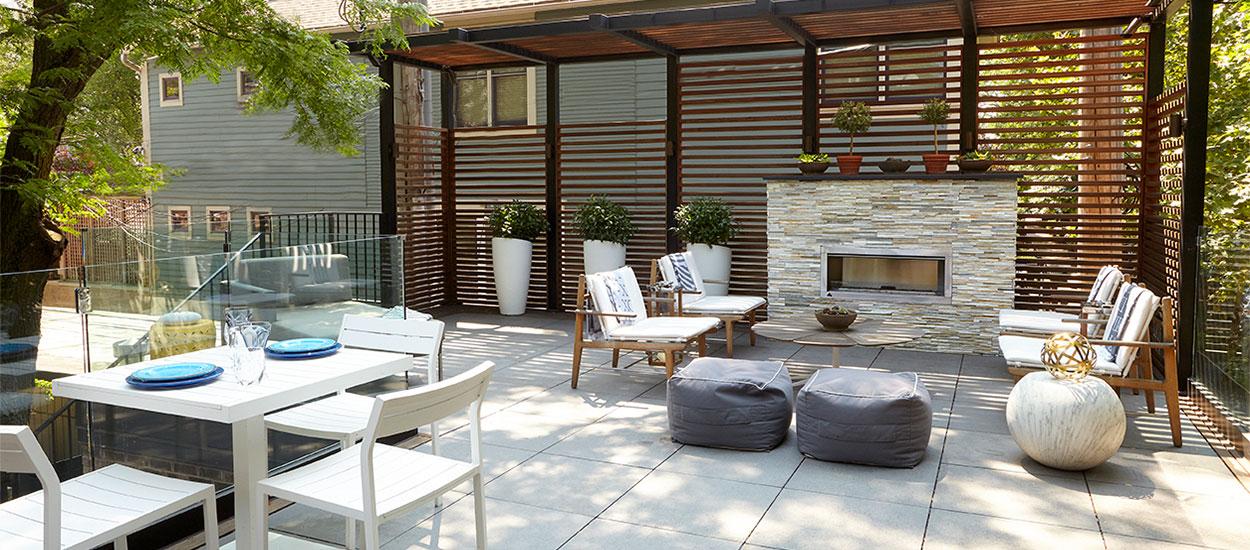 euginie-private-roof-deck-1