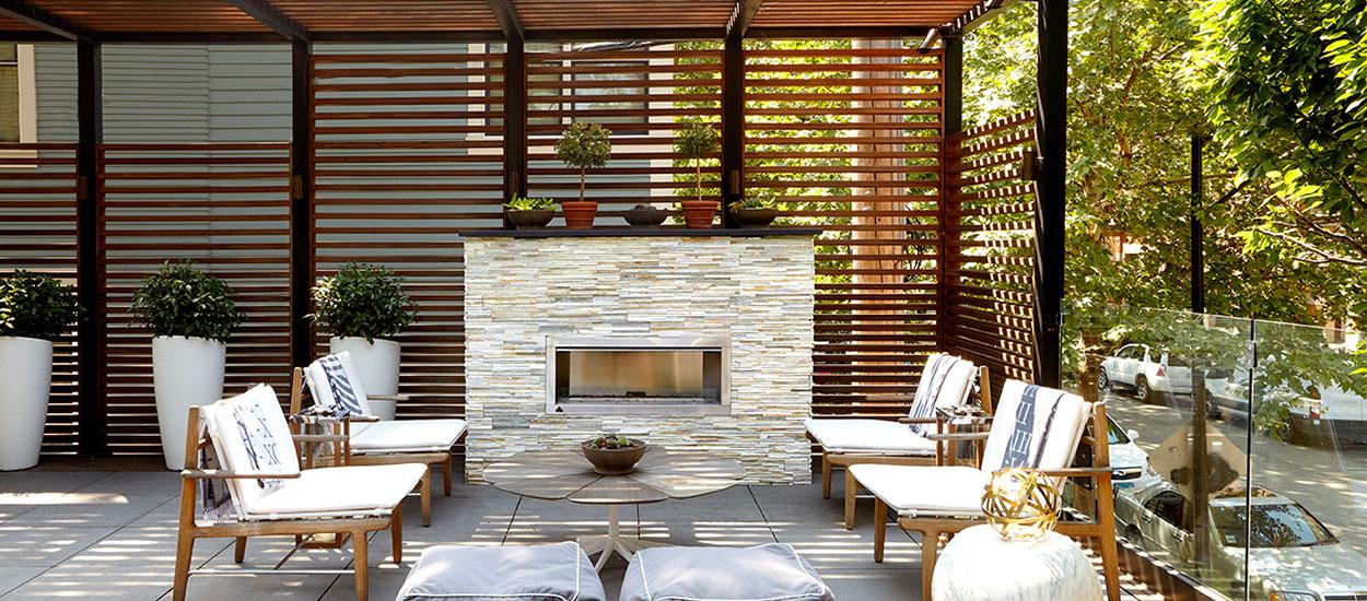 euginie-private-roof-deck-2
