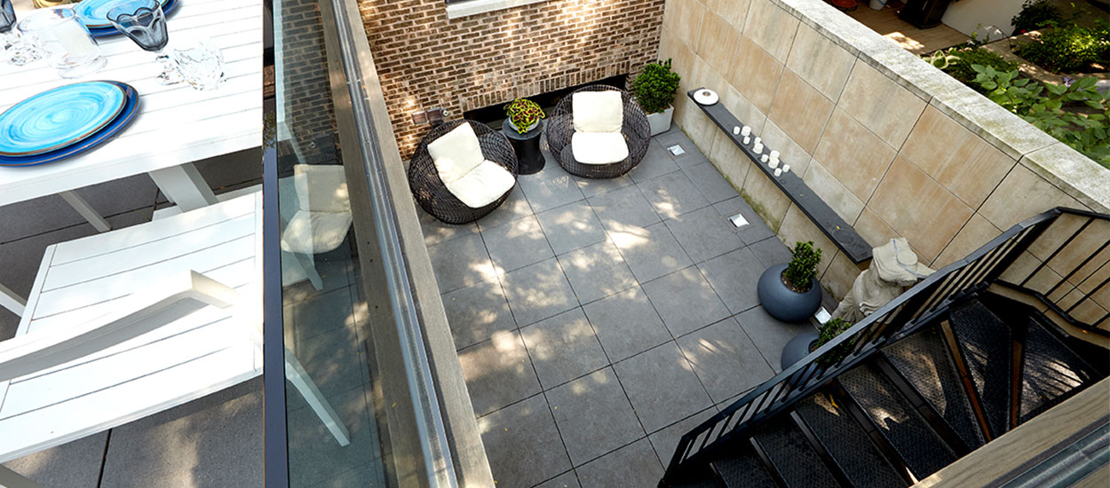euginie-private-roof-deck-4