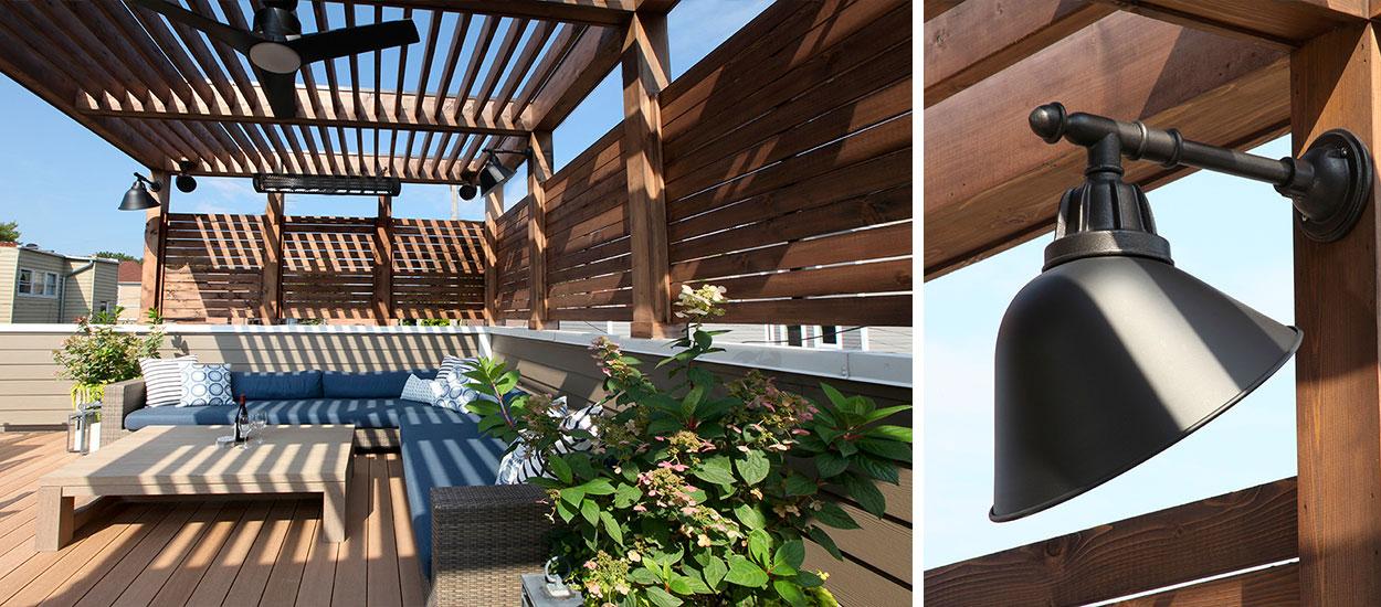 hutchinson-roof-deck-3